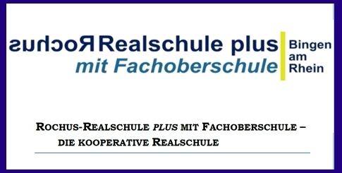 rochus 500-