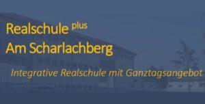 scharlachberg500-